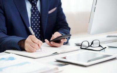 Koronavírus: Riešením je refinancovanie a konsolidácia úverov