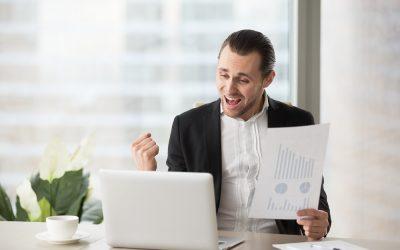Aj živnostník, ktorý neplatí odvody, môže za december dostať dotáciu 810 eur